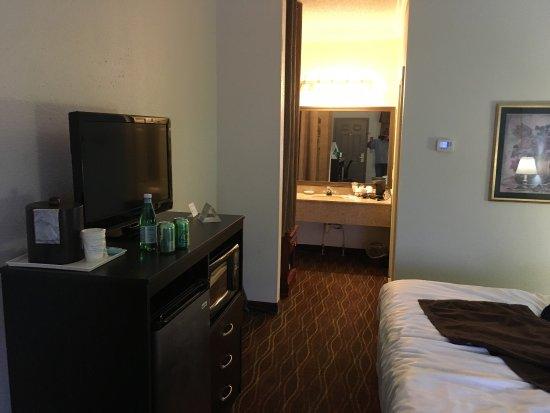 Baymont Inn & Suites Helen: photo1.jpg