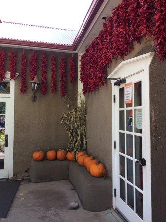Rancho de Chimayo Restaurante: photo1.jpg