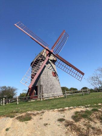 Old Mill: photo0.jpg
