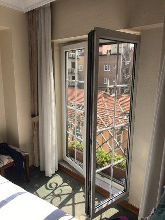 Orient Express Hotel: photo3.jpg
