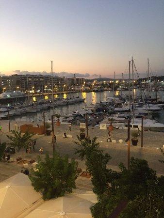 La Dama d'Eivissa: IMG-20171006-WA0082_large.jpg