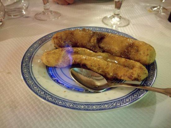 Auterive, France: Les delices de Pekin