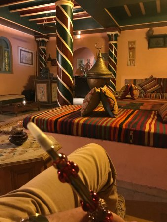Radisson Blu Ulysse Resort & Thalasso Djerba: photo0.jpg
