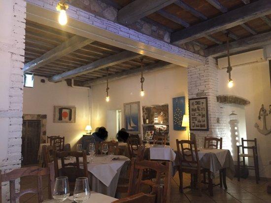 Il Vicoletto: photo1.jpg