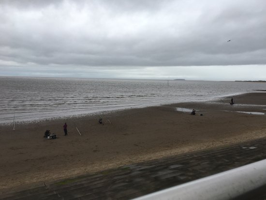 Burnham on Sea Holiday Park - Haven
