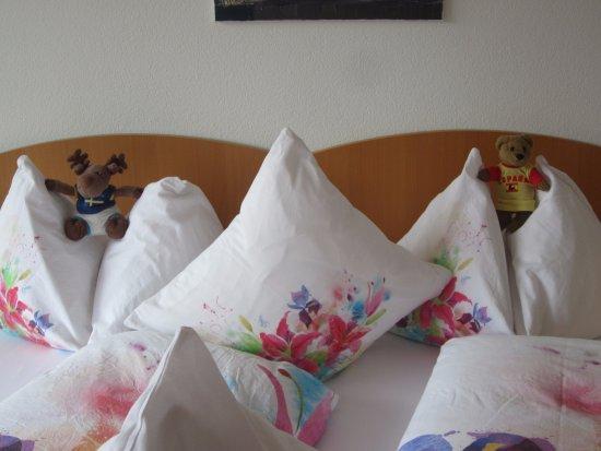 Foto de Hotel Baeren