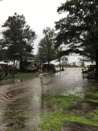 Cherrystone Family Camping Resort: photo2.jpg