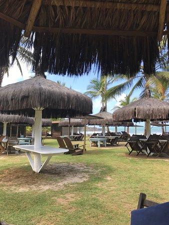 Itacarezinho Beach: photo0.jpg