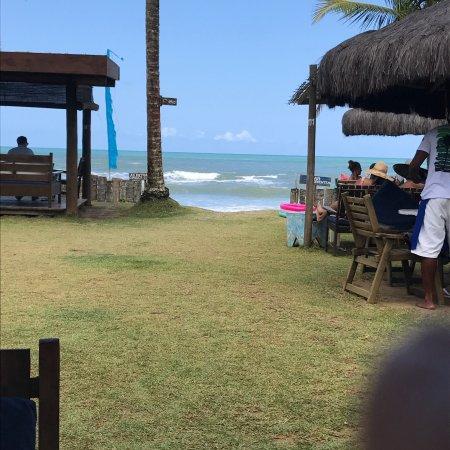 Itacarezinho Beach: photo3.jpg