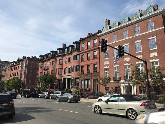 Loews Boston Hotel: photo4.jpg