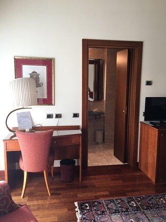 Hotel Gama Melzo Tripadvisor