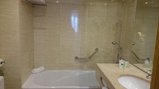Masa Hotel Almirante : Lisboa_Hotel Almirante_20170912 (2)_large.jpg