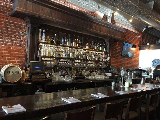 La Cosecha Bar + Restaurant: photo3.jpg