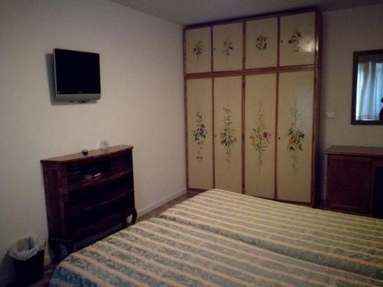 Hotel San Zulian-billede
