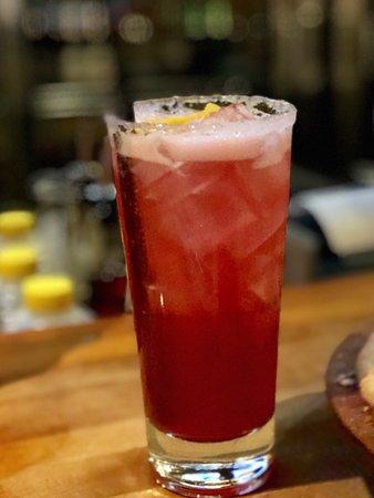 The Bear Street Tavern: photo0.jpg