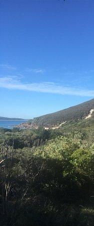 Fingal Bay, Αυστραλία: photo0.jpg