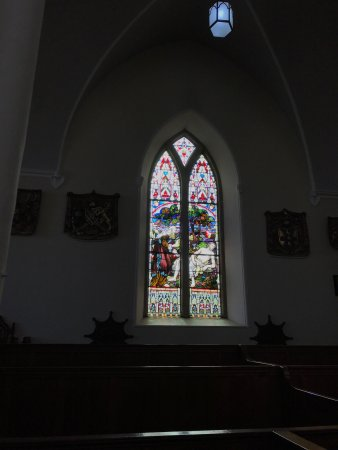 Down Cathedral : photo3.jpg