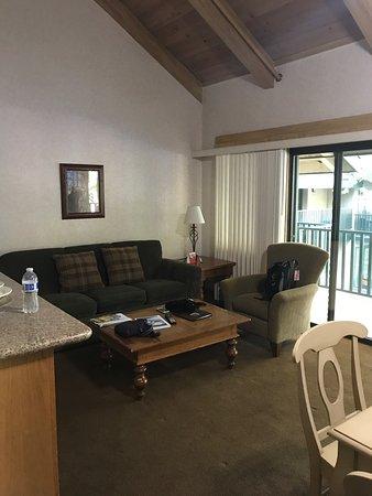 Lagonita Lodge: photo4.jpg