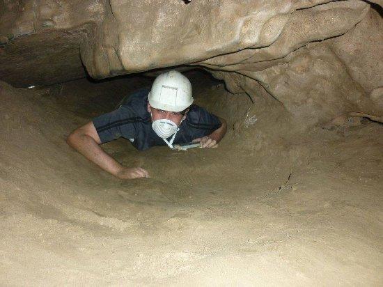 Resultado de imagen para cueva alfredo jahn