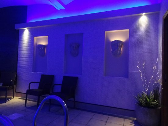 Cedar Court Grand Hotel Spa Special Offers