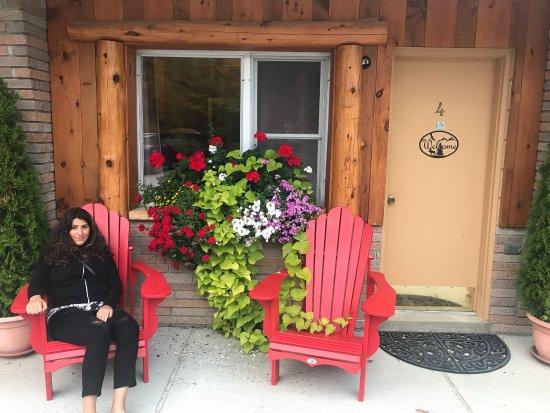 Minden, Kanada: photo2.jpg