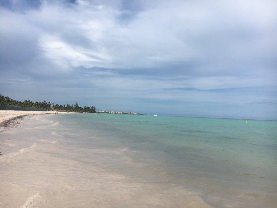 Secrets Cap Cana is an absolute Paradise!!!