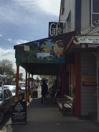 Wholemeal Cafe: photo0.jpg