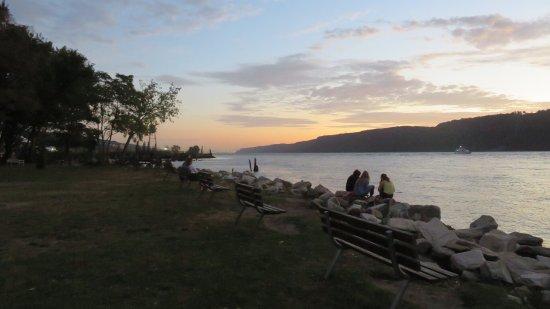Hastings on Hudson, Estado de Nueva York: photo1.jpg