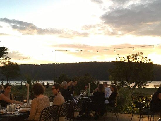 Hastings on Hudson, Estado de Nueva York: photo2.jpg
