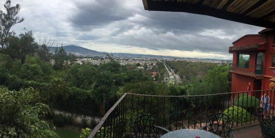 Villa San Jose Hotel & Suites: photo0.jpg
