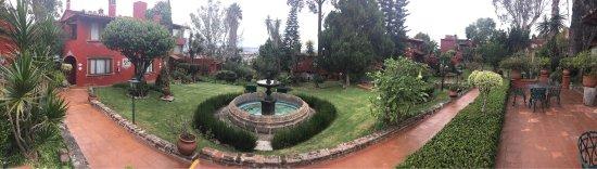 Villa San Jose Hotel & Suites: photo1.jpg