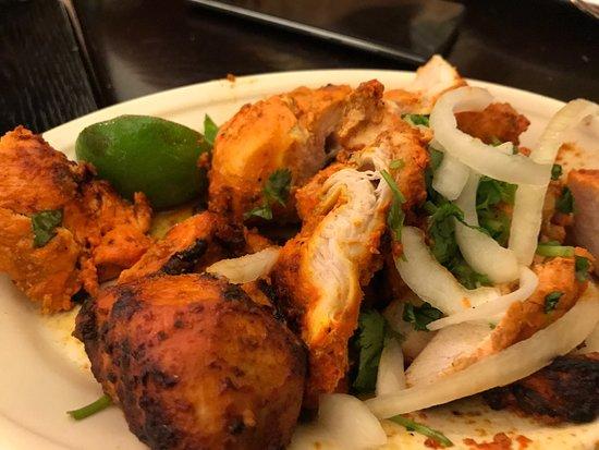 Indian Pakistani Restaurants Fremont Ca