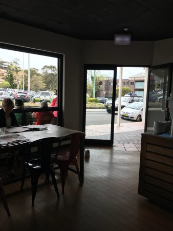 Kiama, Australia: photo1.jpg
