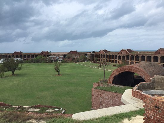 Dry Tortugas National Park Key West Fl Top Tips Before You Go With Photos Tripadvisor