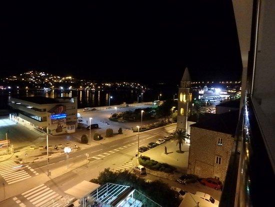 Hotel Petka Photo