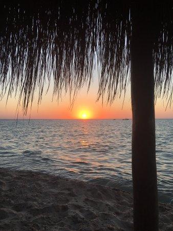 Benguerra Island, Mozambik: photo8.jpg