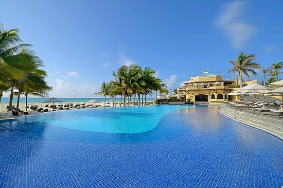 Royal Hideaway Playacar Updated 2018 Prices Reviews