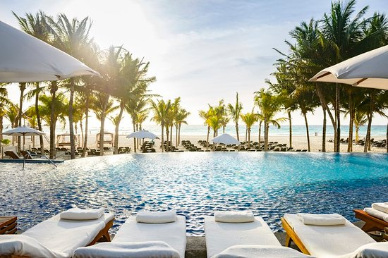Royal Hideaway Playacar Updated 2018 Prices Amp Resort
