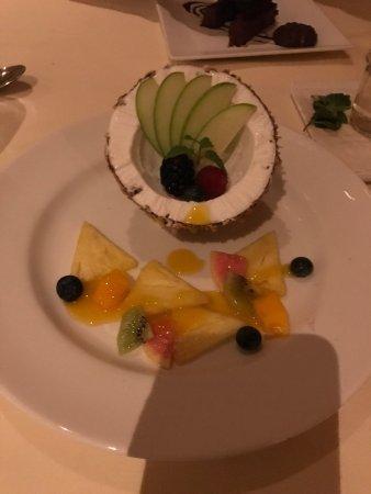 Alan Wong's Restaurant: photo1.jpg