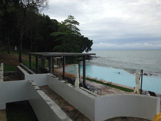 Independence Hotel, Resort & Spa Photo