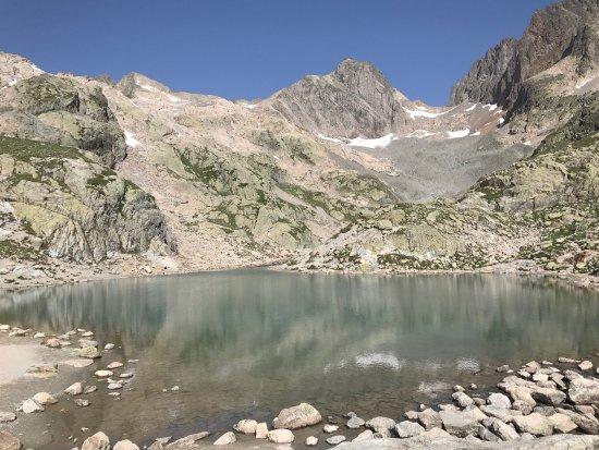 Lac Blanc : photo0.jpg