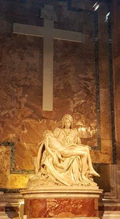 La Pieta: 20170927_104910_large.jpg
