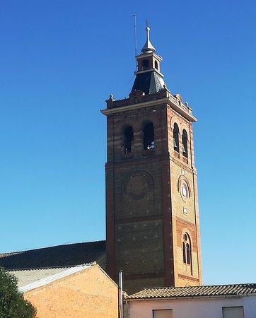 Villaherreros, Palencia, España / Spain