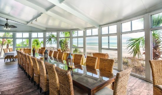 Wyndham Vacation Resorts Westwinds Updated 2017 Prices