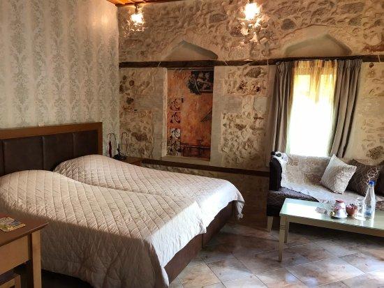 Potret Casa Vitae Hotel