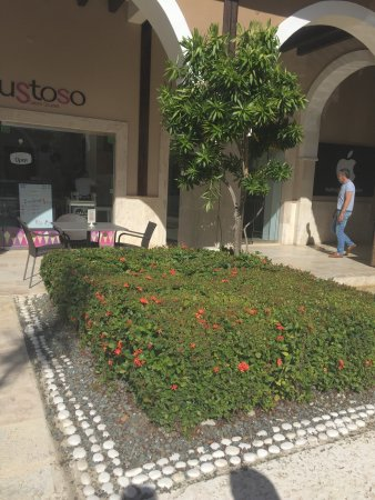 Palma Real Shopping Village : photo0.jpg
