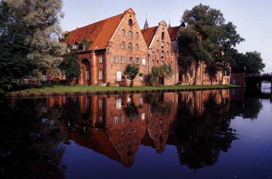 Lübeck-Tour