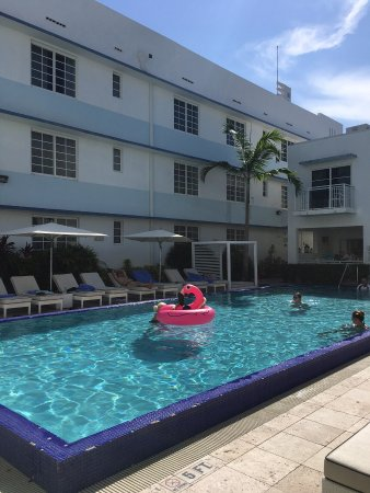 Pestana Miami South Beach: photo0.jpg