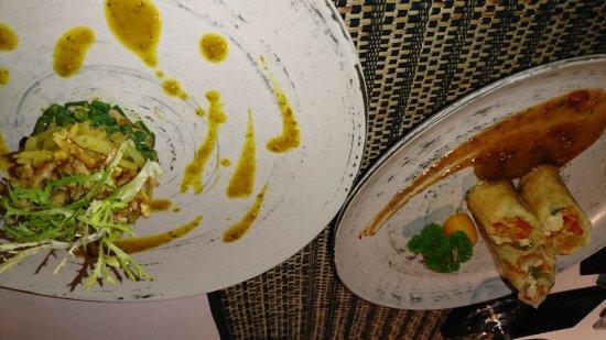 Gong Restaurant - Balinese Cuisine: DSC_0955_large.jpg