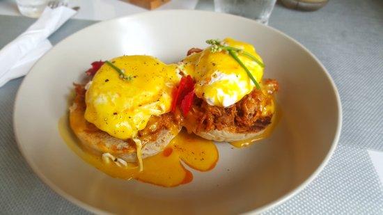 The Sunny Side Cafe: 20171008_110655_large.jpg